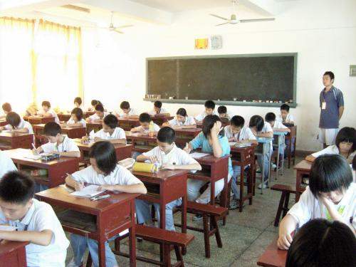 北京已下发通知,中小学期末考试不得增加难度!