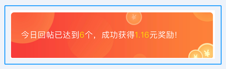 1598435178(1).jpg